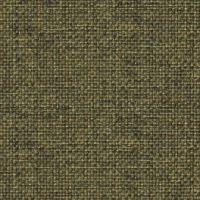 Bezug Luxury 5008 grün