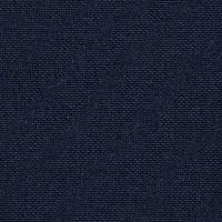 Bezug Luxury 5028 marine