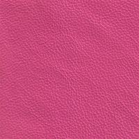 Colore - pink2014